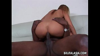 super asian bbc devin hot lee tries Old guy forced rough sex