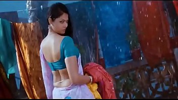 photo ki bollywood sinha actress nangi sonakshi chutt Old men fucking young girl anal
