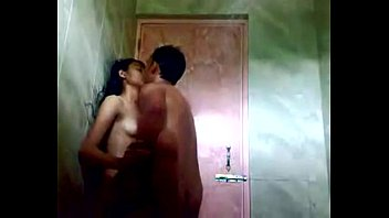 fuck shilpa indian with bhabi raghav shower Cock under foot