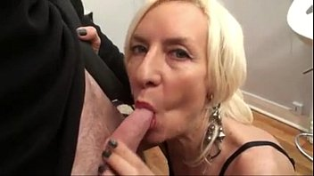 skype mature webcam Real homemade me and another men fucking my wife together