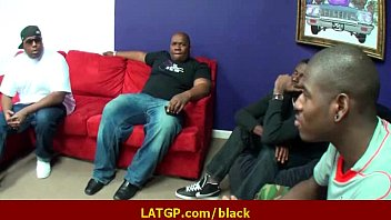 blackgaypain www cock movie13 gay com fucking big black Tamil real brother and sister sex fucking files10