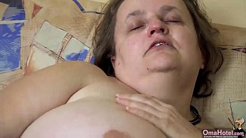 bbw tease mature joi Sauth indian com 3gp