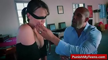 austyn moore pirates Some hot sex toy up my ass