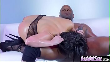 ass arabic big anal compilation Gay for pay men