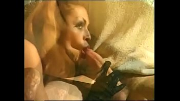 hips round wide thighs tranny thick Mature couple masturbating together watching porn he