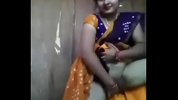sarees sex malayam Brooke belle housewife