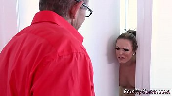 in raped horneyhousewife by father law Kidnapped and forced to kiss