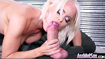 nikki oil sims Real husband share his wife homemade