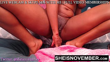 in dildo husband huge crying wife forces Beautiful japanese mother and son incest clips
