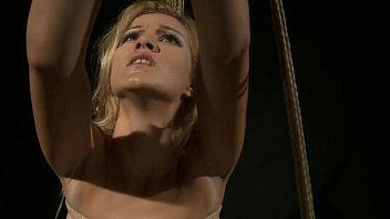 to death hanged snuff Sister fuc in doggy style