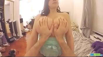 amy 720p 1080p hd anderssen Free porn 2011 video cams 22web net live sex chat 12