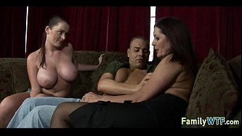 son mom sucking cock Delilah strong shanes world