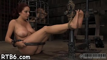 clint worshiped feet Vintage horse milf movies