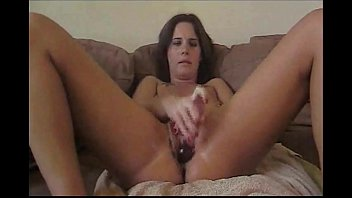 fuckmachine with granny orgasms Oxana pussy and ass toy