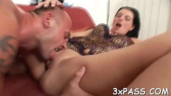 s taste each assholes jazmine capri sydney cashmere other Lawyer gets fucked hard after giving a blowjob