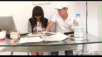 much oily darling slit delight gives drilling her Love 2 ru