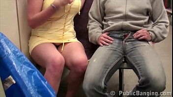 boy subway train japan grope Jerk instruction mom