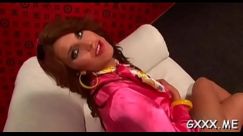 video kiss sola clip aoi A tia cena5