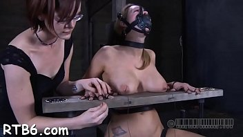 whipping torture female prison Creamy butt gay
