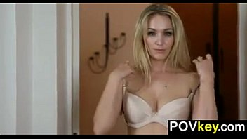 tried new sister bra Real doughter forced father