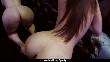 sex amateur hardcore orgy Only indian cachi sexy