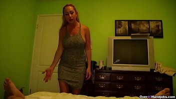 india 5 horny jerks boy Hubby clean up after crampie