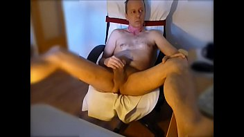 male5 brother big naked Teasing hd cum