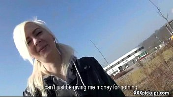 for open towel many Raped humiliated at frat party