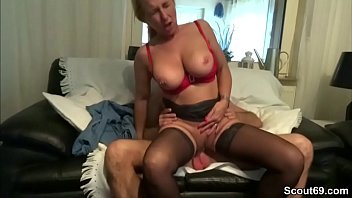 vater tochter foursome vergewaltigt misshandelt german schlgt und mutter Cute euro amateur michelle makes her way through t