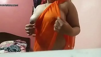 home hifi xxx desi local Indian acters sonam kapoor sex