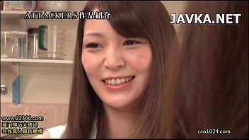 japan rape horor Real girls using strap ons for the first time part 1