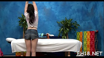 gets ride girl head from strangers gives Los mejores videos carnal nenas de 12y13