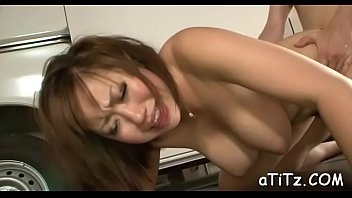 widows milking japanese Private casting x squirter