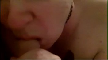drew fukking barrymore 18 year teen solo