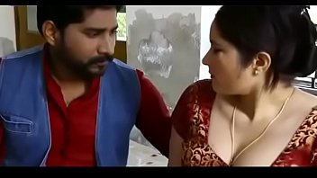 desi sarre aunty First time dr6