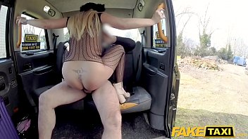 virgin czezh fake 3 hairy cougars