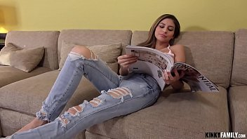 east videos sex local north He fuck better than my husband