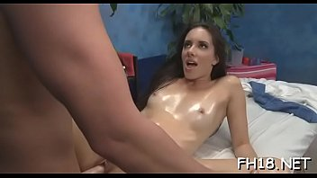 in mssage anal Youjizz sex woman horse