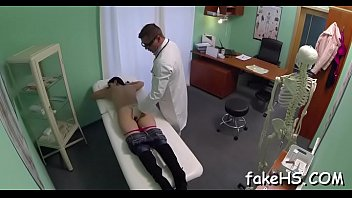 grandma doctor fuck 0240hot indian college girl fucking with her customer