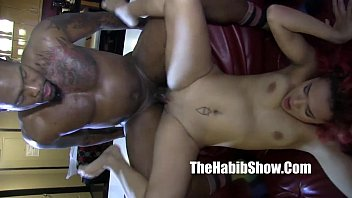 was st just body what voluptuous lucy belles this Whipped teens tubes