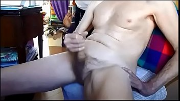 172 0x0000282 ctoan censored Forced real indian girl gangbang