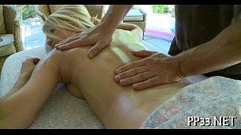 asian massage sexy Let s all take the sun