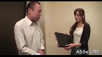 japan over came guest After school joi5
