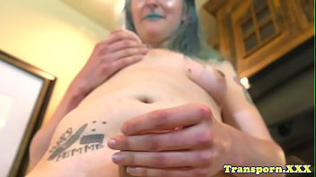 sits s on annoying patient her doctor chubby face ebony Bollywood actress xnx sex