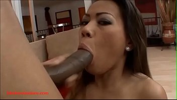 cock crying big huge pain Laura and adam