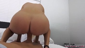 cock two and white hot ebony girls one Malaysia asia sex diary