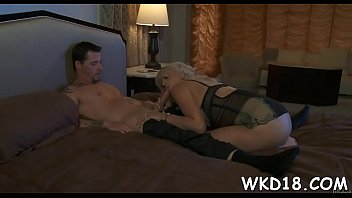 in cammere cuming doggy style Fakeagentuk multiple orgasms from petite blonde on casting couch