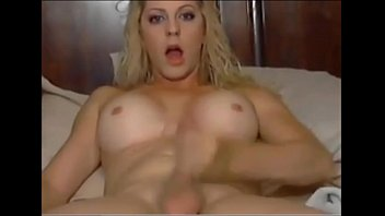 cucumber4 in ass toying shemale bathroom Brianna beach and monique fuentes hungry for pool boy cock