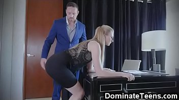 fuck cane spank 100 real incest moms her n movies camera