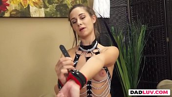 dildo long very anal5 Son fuckdirty mom